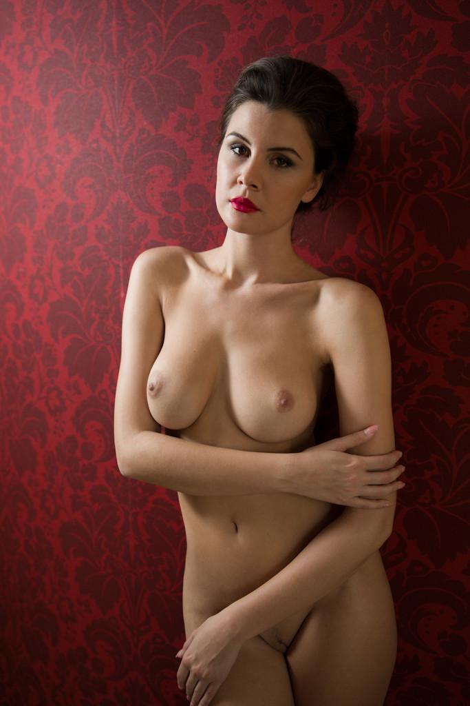 Porn adler Irene Adler