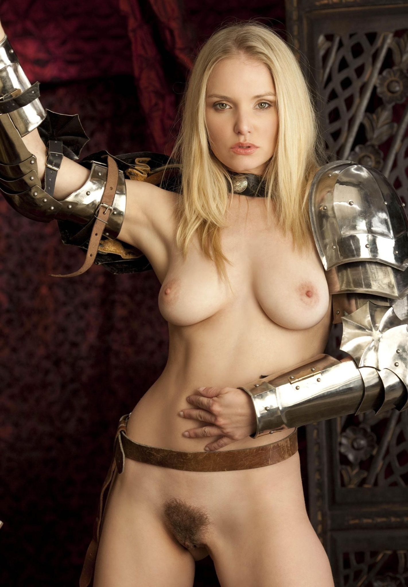 cosplay porn Medieval