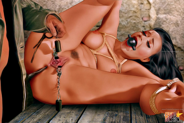 Katy Perry Bdsm