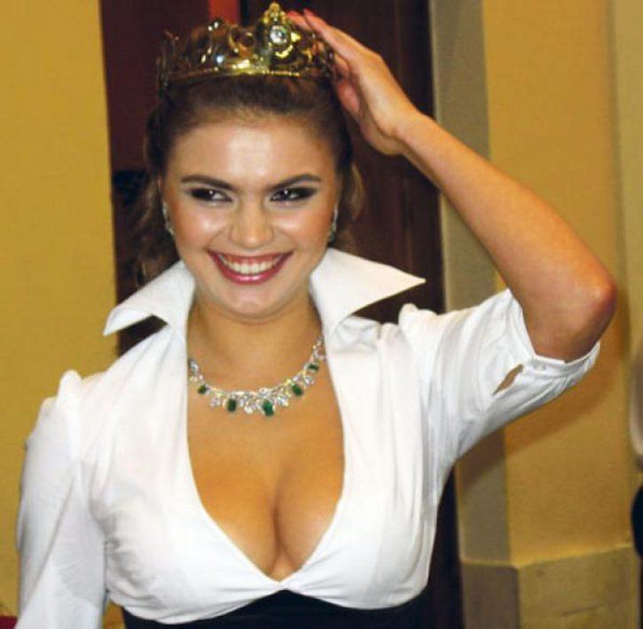 Alina-Kabayeva-11