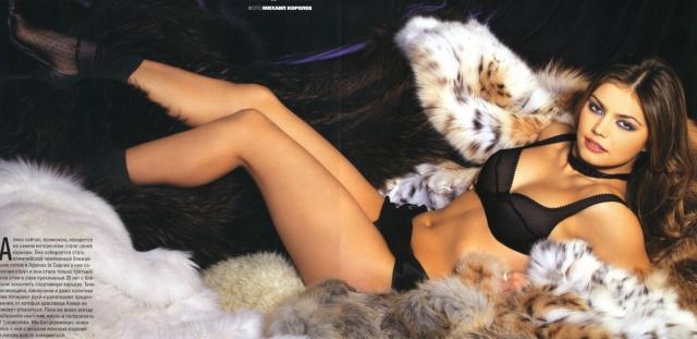 alina_kabaeva_maxim_magazine_002_0eJBHyY.sized