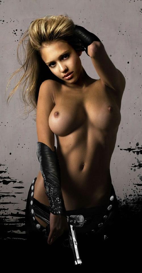 1002349 - Jessica_Alba Nancy_Callahan Sin_City fakes
