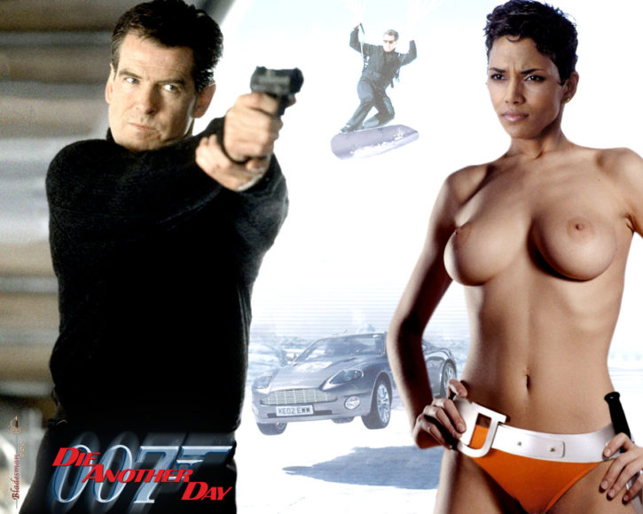 1007831 - Bladesman666 Die_Another_Day Halle_Berry James_Bond Jinx_Johnson fakes