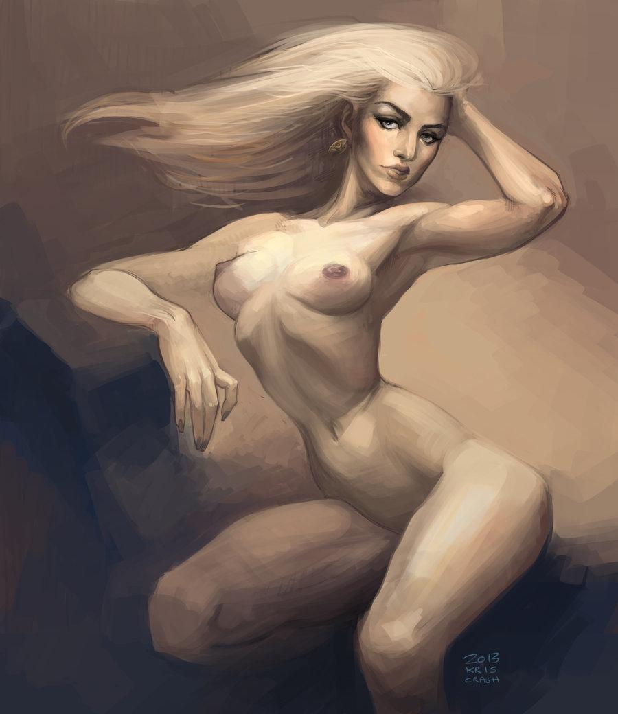 lady gaga cosplay porn