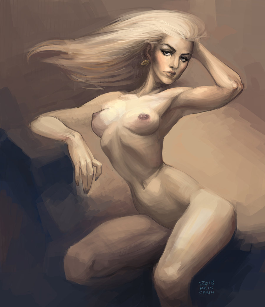 girls fucking nude gifs