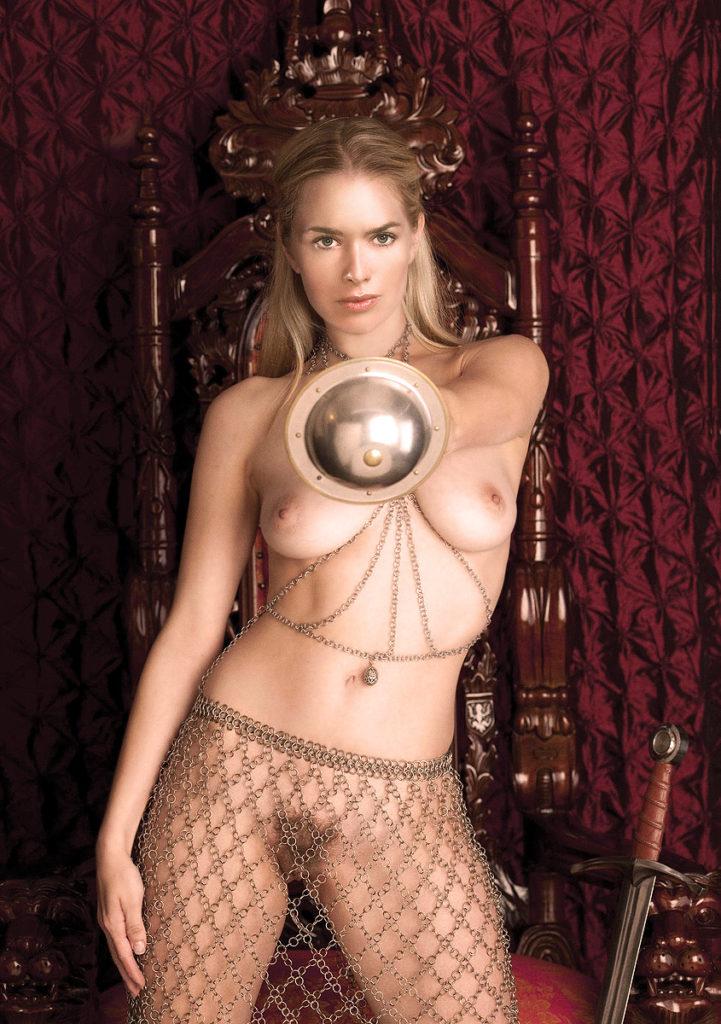 1298289 - Cersei_Lannister Game_of_Thrones Lena_Headey fakes