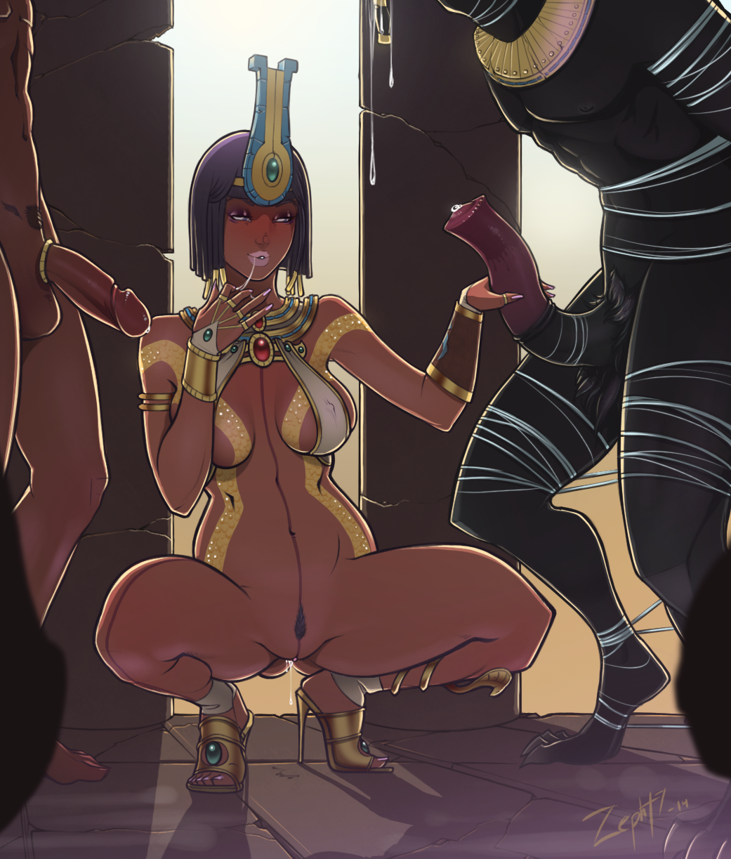 seks-igri-seks-bogov