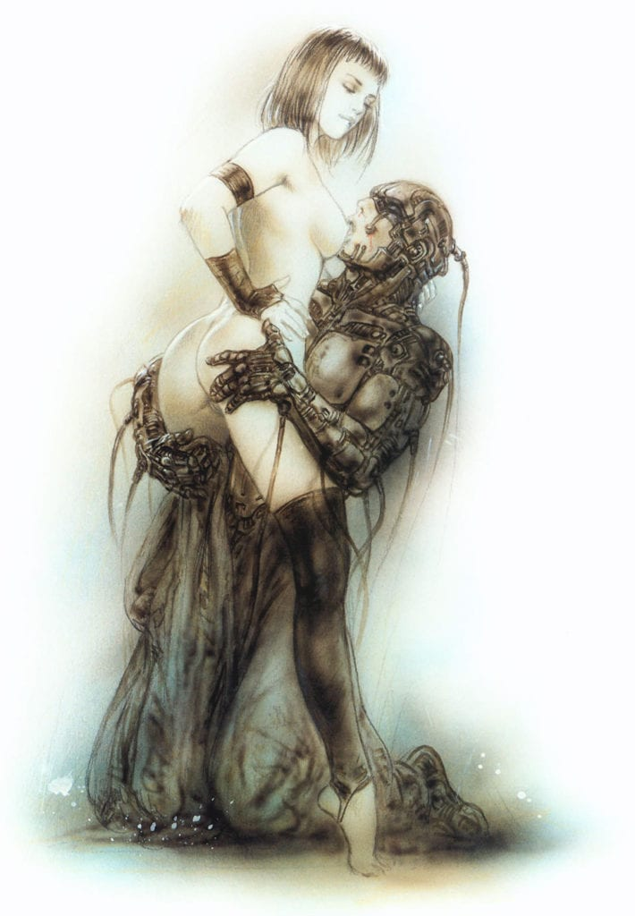 1567474 - Fantasy Luis_Royo