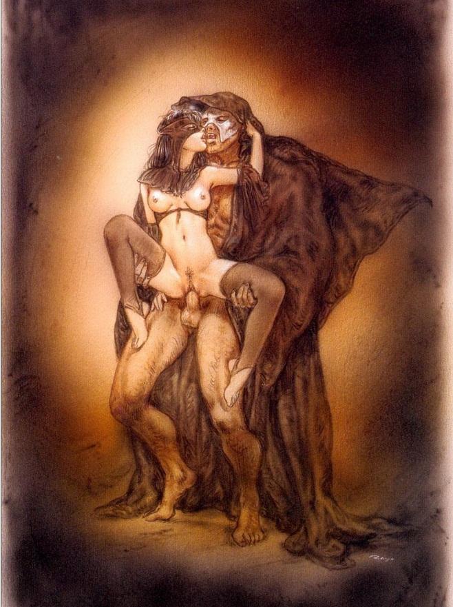 1567477 - Fantasy Luis_Royo