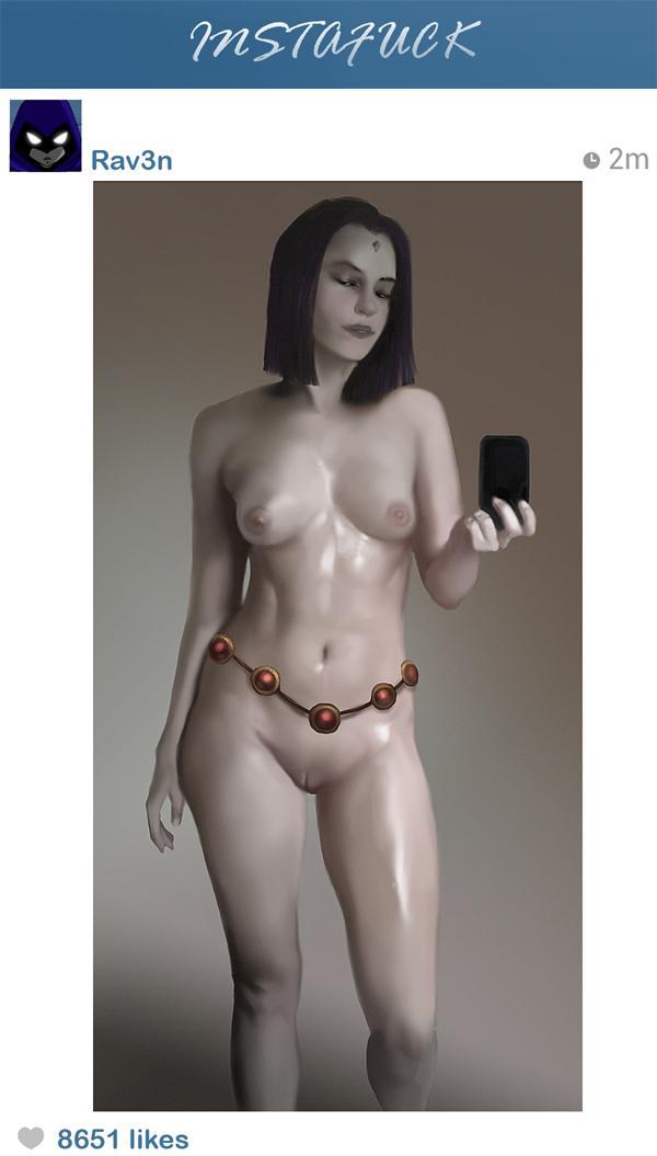 porn-raven-cosplay-porn
