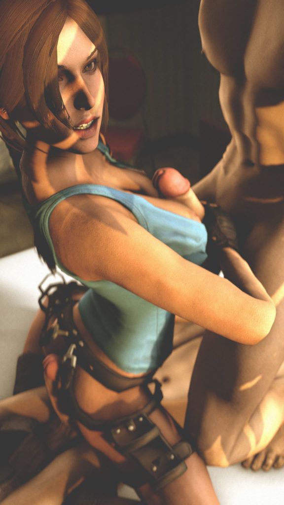 1574244 - Lara_Croft Tomb_Raider sfmporn