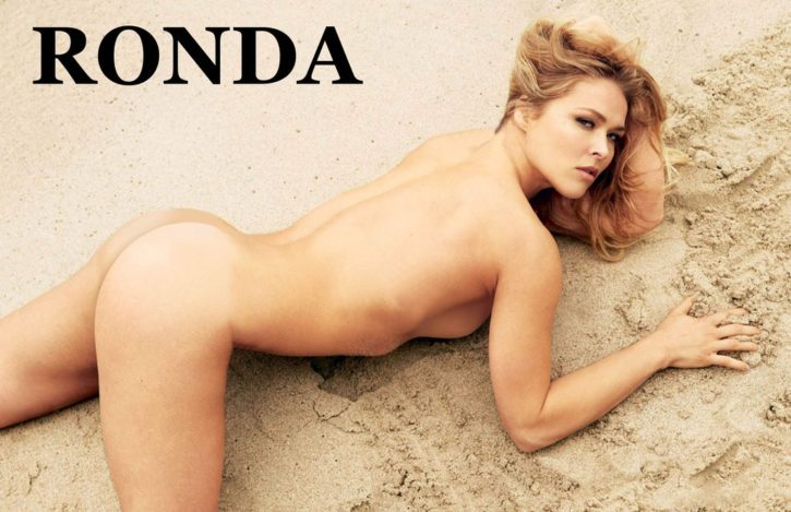 1576439 - Ronda_Rousey fakes sethereid