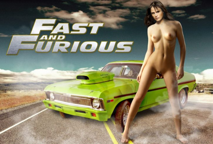 305197 - Fast_&_Furious Jordana_Brewster Mia_Toretto The_Fast_And_The_Furious fakes