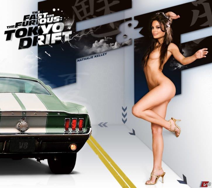 309707 - Nathalie_Kelley Neela The_Fast_And_The_Furious The_Fast_And_The_Furious-_Tokyo_Drift fakes