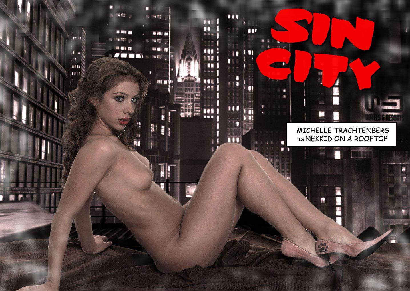 porn sites sin city
