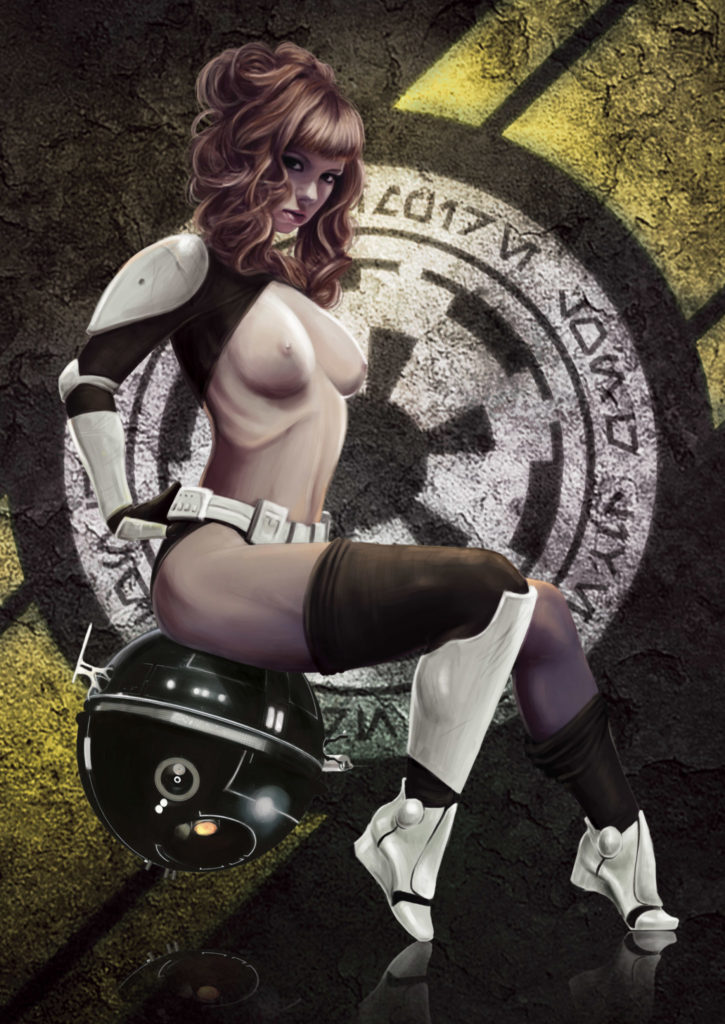 917288 - EroLulz Star_Wars Stormtrooper