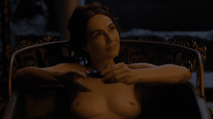 Carice_Van_Houten-naked-Game_of_Thrones-S04E07-06