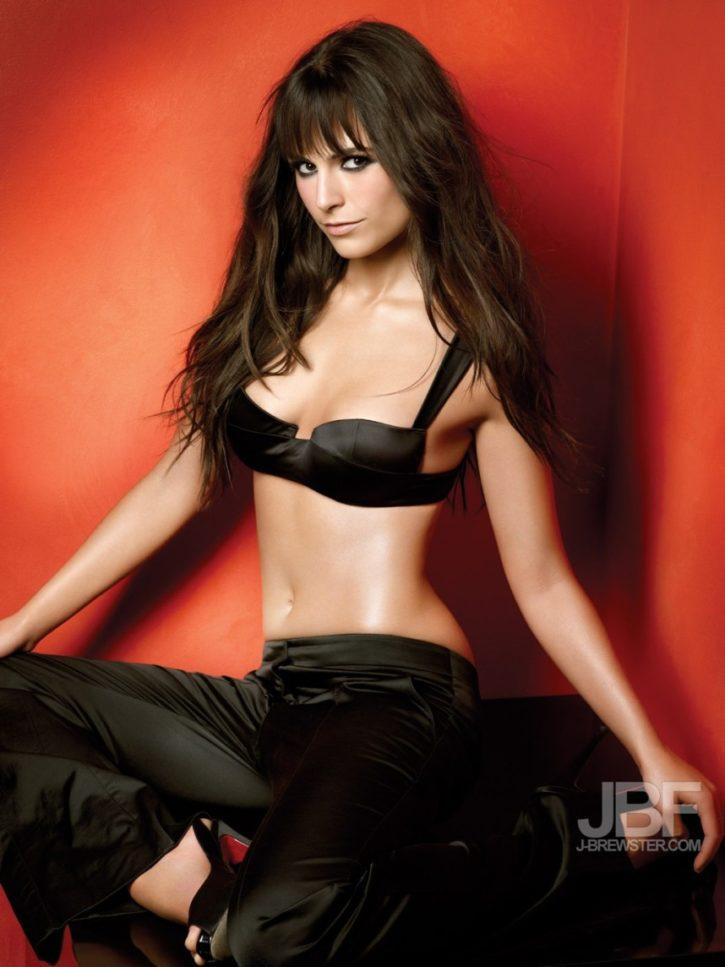 Jordana-Brewster-Sexy-Lingerie-Photoshoot-02
