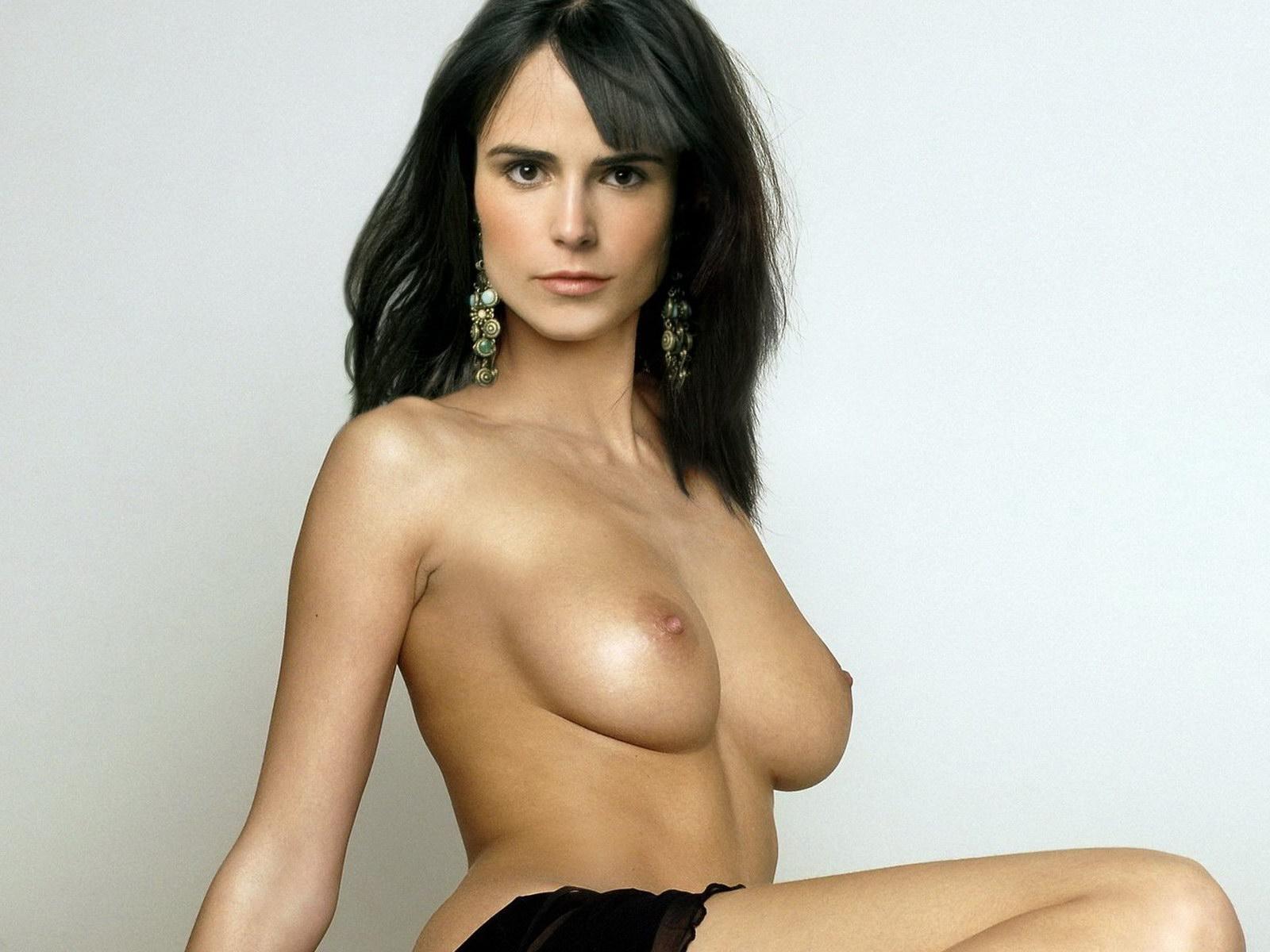 jordana brewster foto nuda vagina