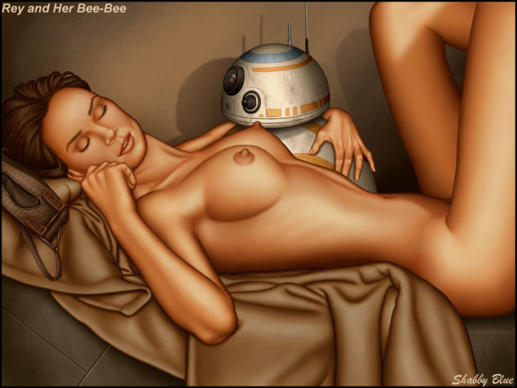morecheesecake___Already_got_some_The_Force_Awakens_rule_34__from_illustrious_artist_Shabby_Blue__6598271