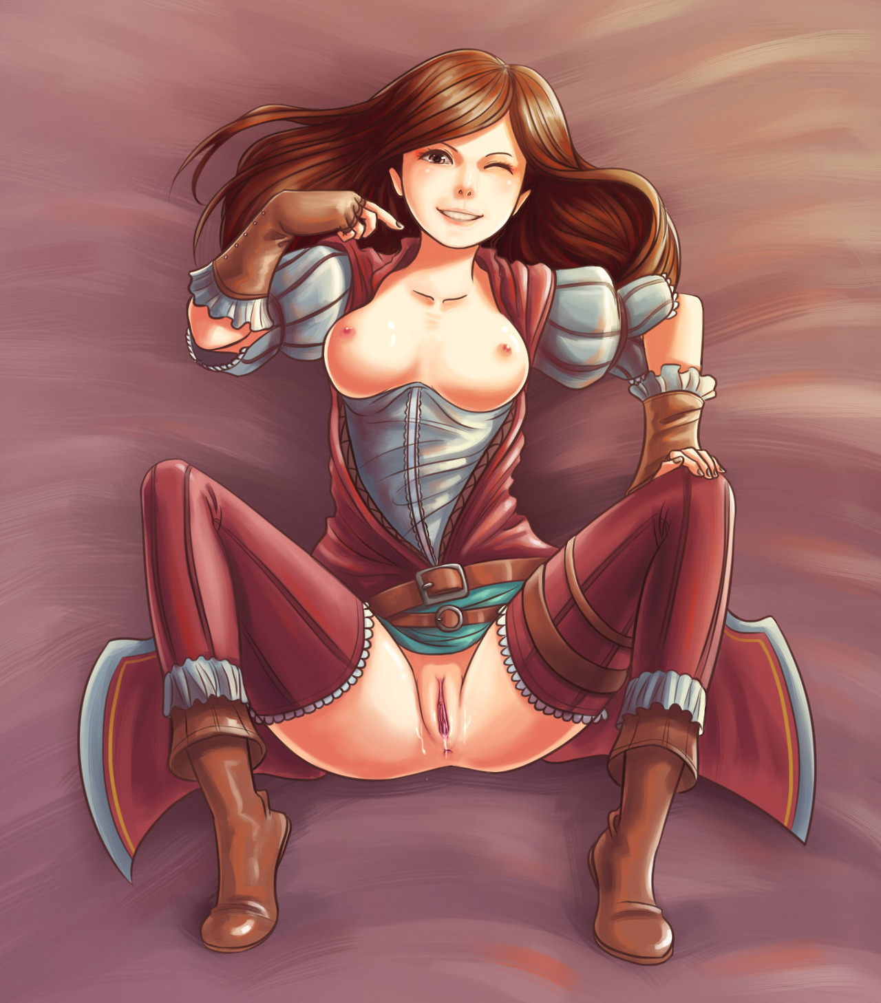 Free assassins creed for porn pictures erotic scenes