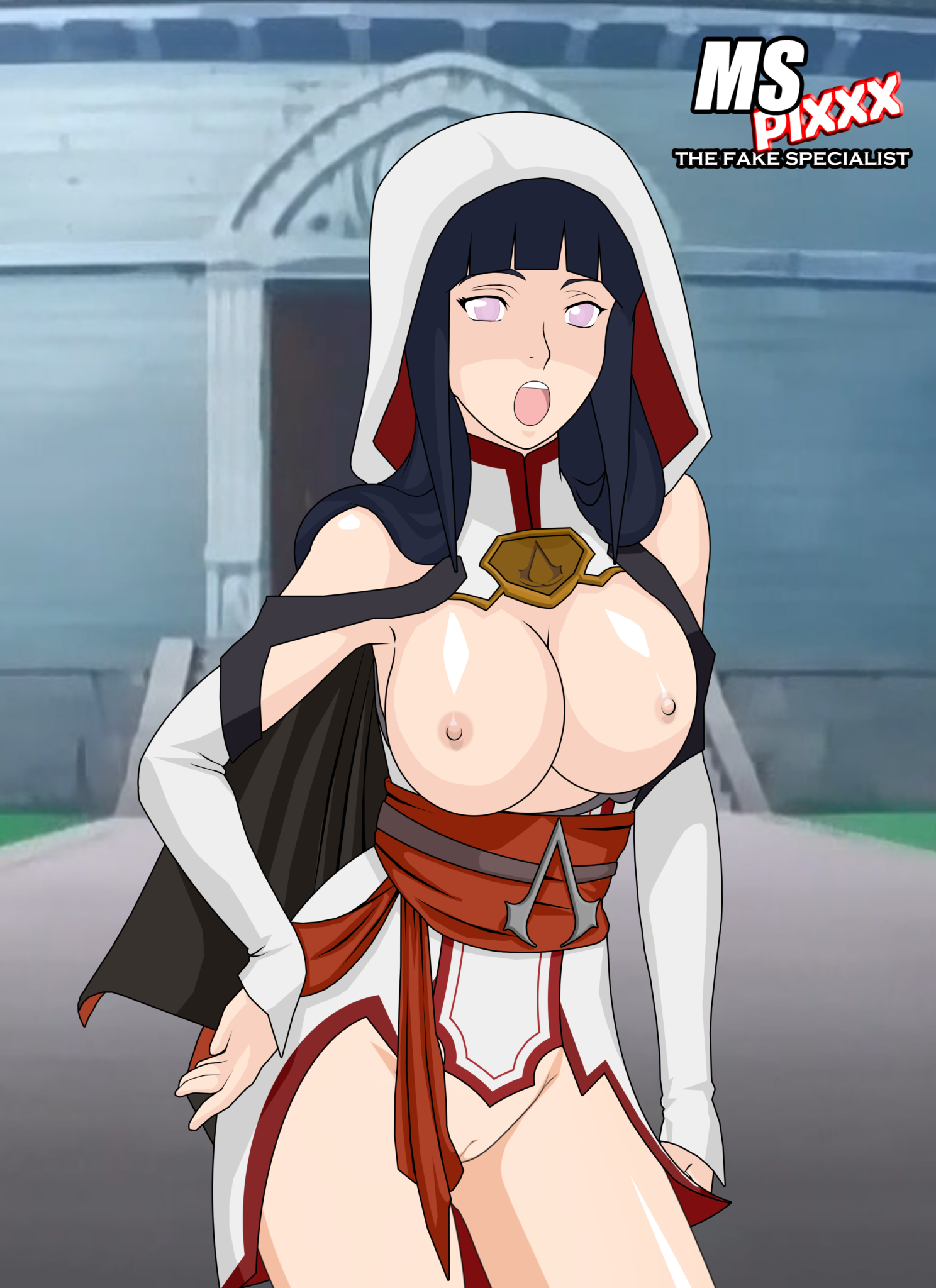 Assassins creed hente porn sex toons