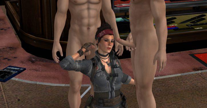 1384621 - Sarah Titanfall Yourenotsam