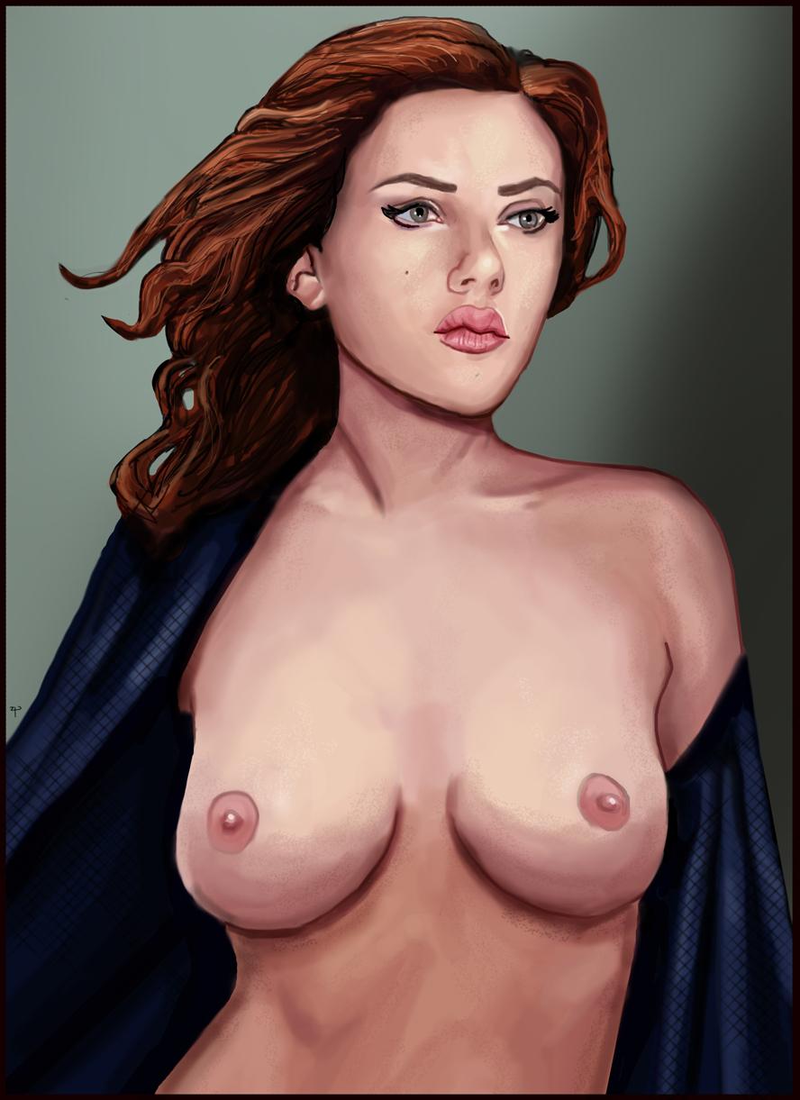 Naked and nud aphgani girls