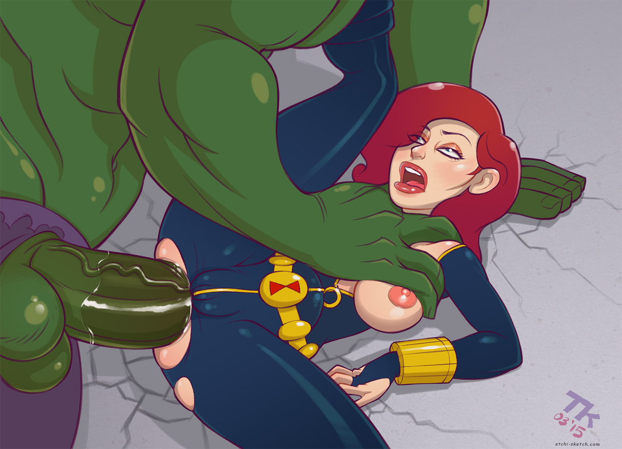 Black widow pornpicture cartoon drunk hoe