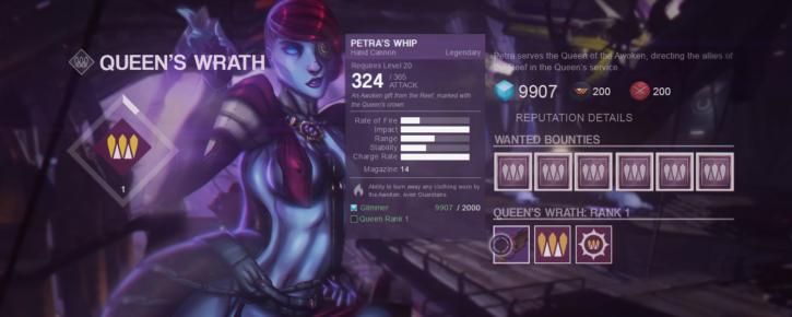 1590586 - destiny destiny_(game)