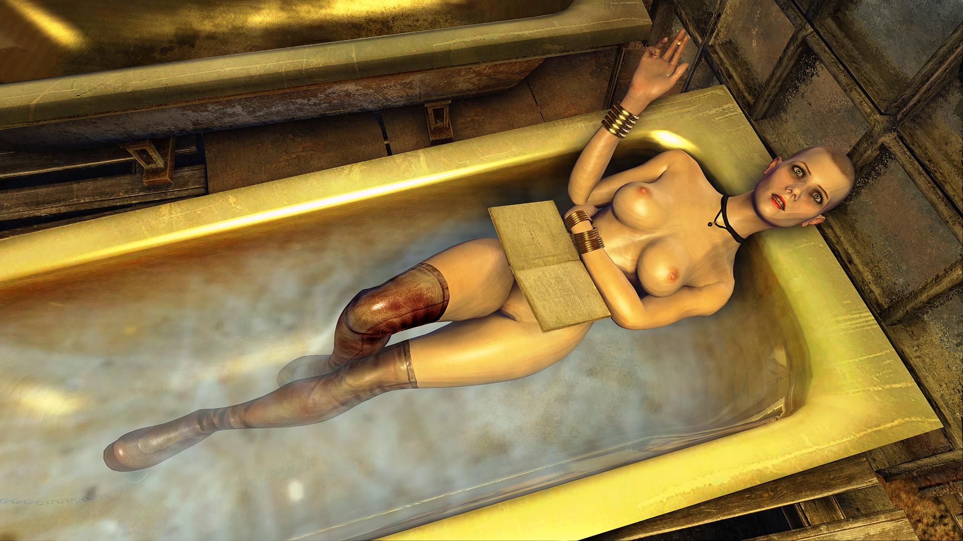 porno-igra-metro