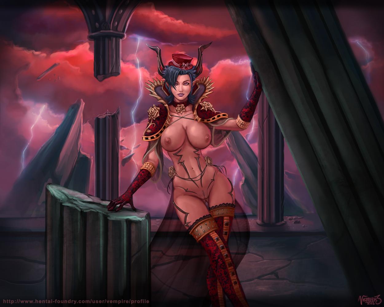 Эротическая онлайн игра подружка 8 фотография