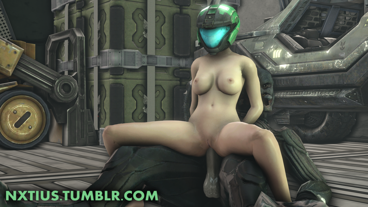Halo Porn Kat within halo 3 porn source || whatsadness.cf