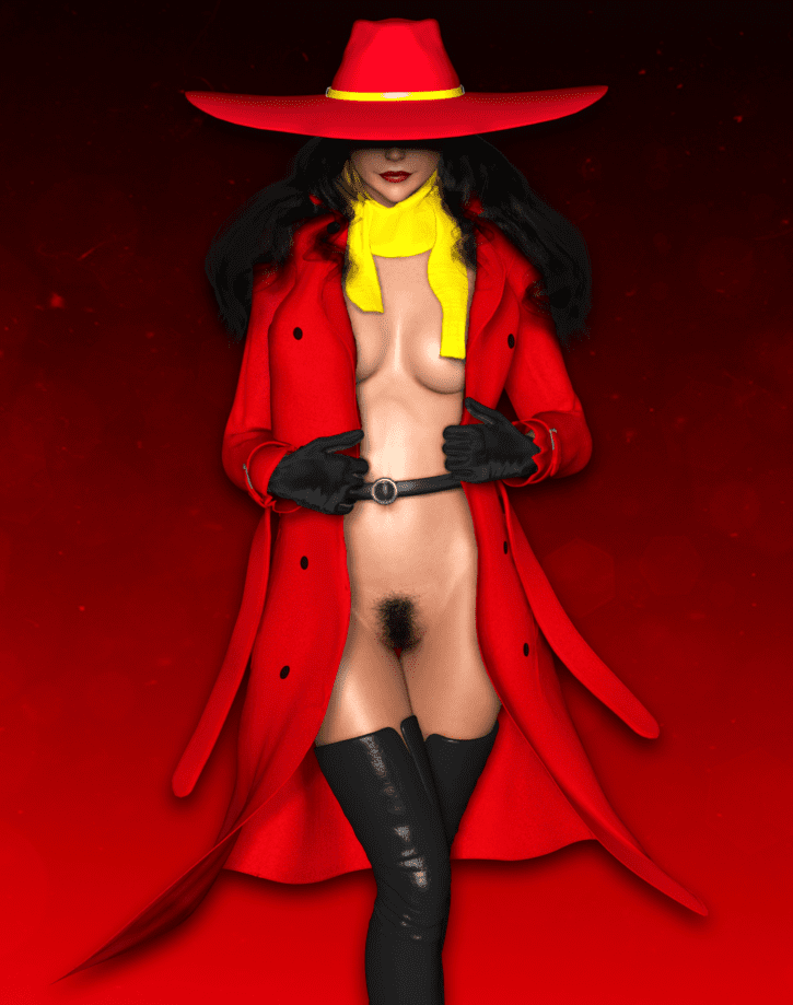 1571069 - Carmen_Sandiego Rasmus-The-Owl Where_in_the_World_is_Carmen_Sandiego