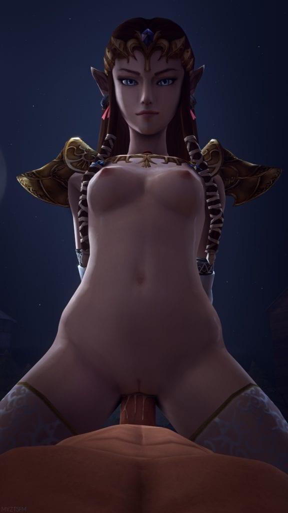 1620771 - Legend_of_Zelda Princess_Zelda Twilight_Princess myztsfm source_filmmaker