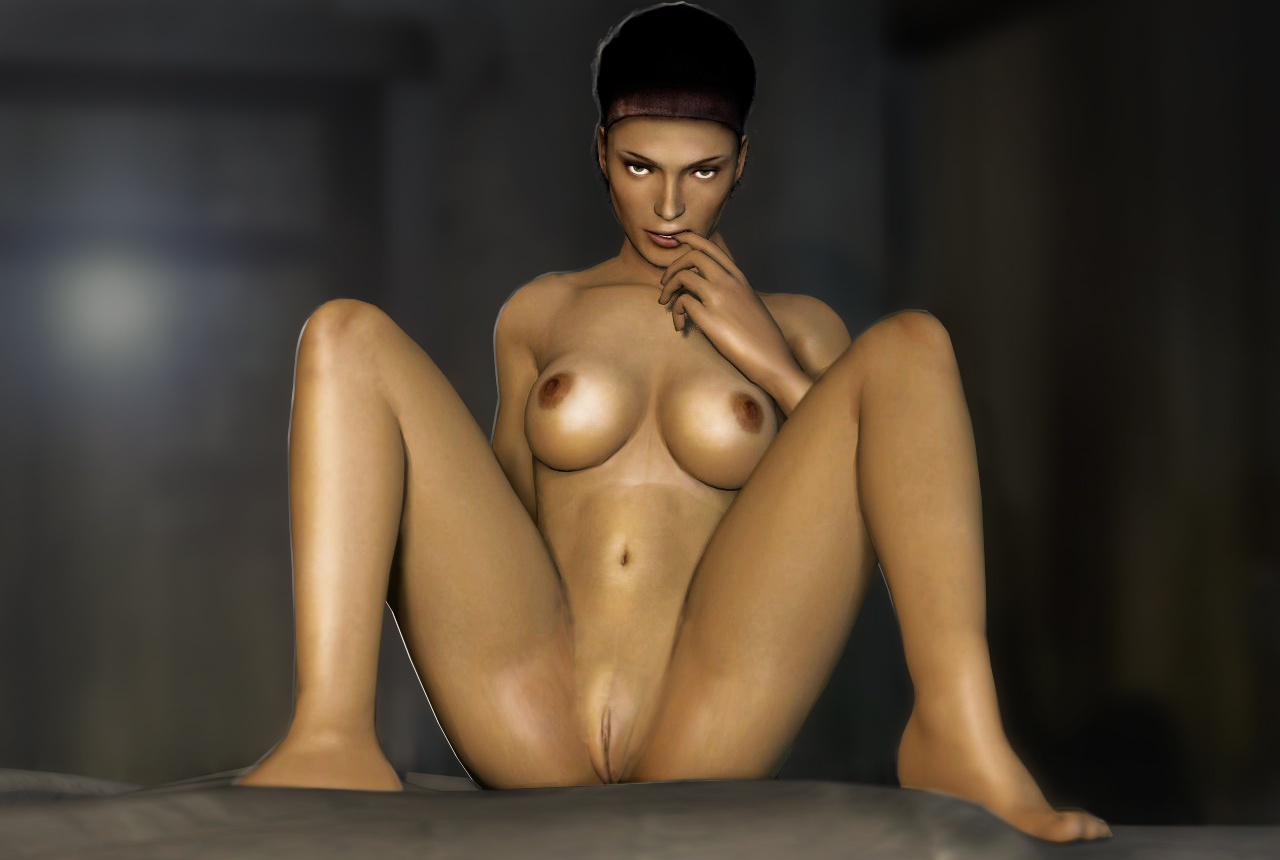 Xxx3dtoon pics adult galleries