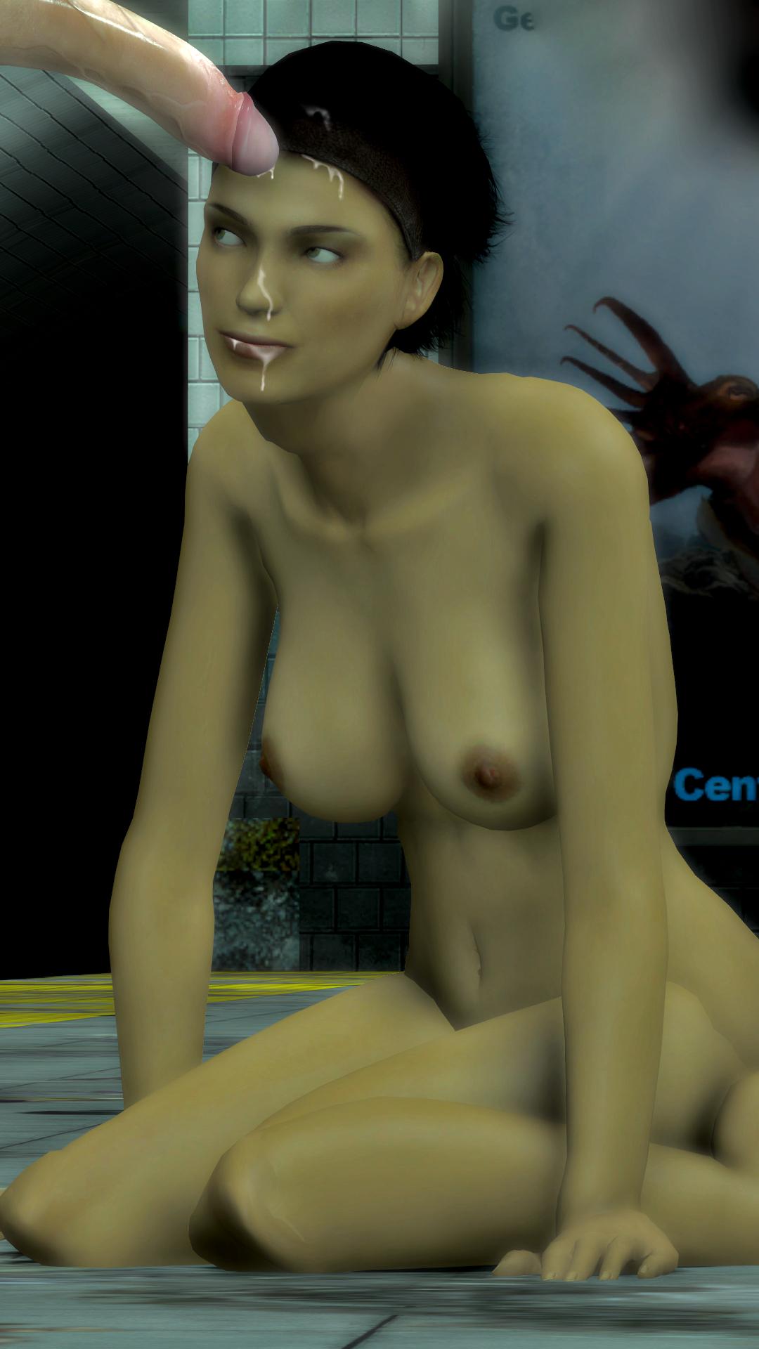 Half-life porn gif porn tube
