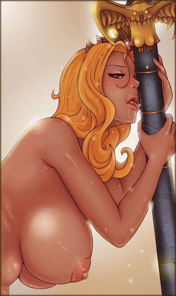 1511557 - Athena Krakensan Smite