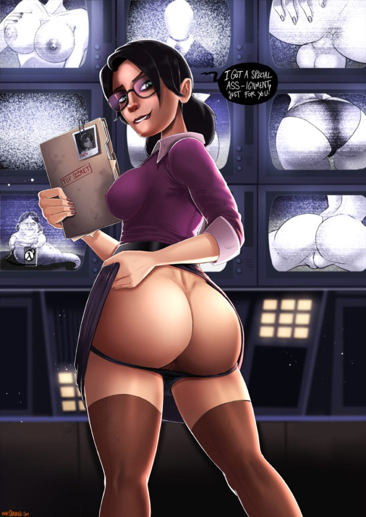 1647008 - Miss_Pauling Shadman Team_Fortress_2