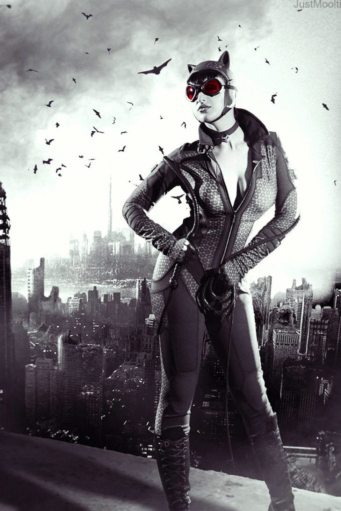 catwoman_by_justmoolti-d8lo2od