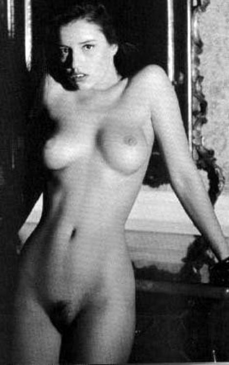 all-girls-from-power-ranger-nude-model-booty