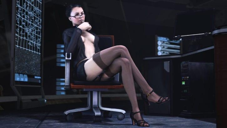 1534171 - Hitman_Absolution Jade_Nguyen qetesh