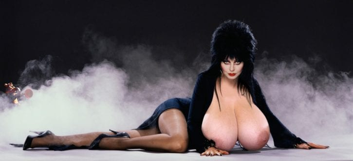 1623550 - Cassandra_Peterson Elvira Elvira_Mistress_of_the_dark fakes