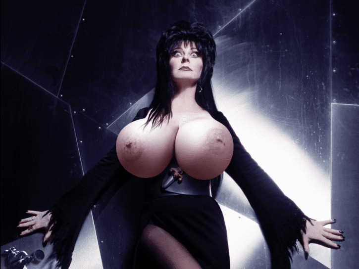 1623551 - Cassandra_Peterson Elvira Elvira_Mistress_of_the_dark fakes