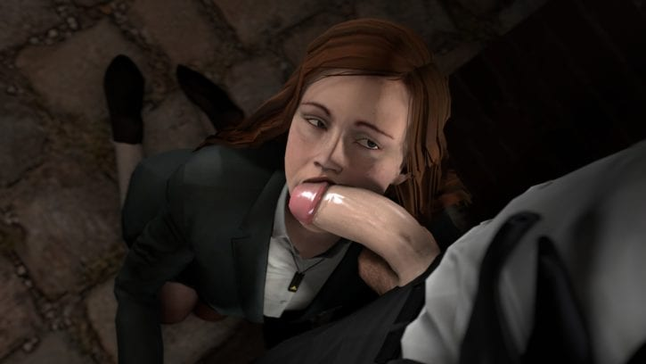 1647702 - Agent_47 Hitman-_Absolution Victoria_Burnwood