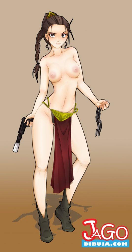 1667225 - Jago_(artist) Princess_Leia_Organa Star_Wars