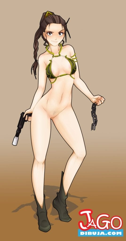 1667226 - Jago_(artist) Princess_Leia_Organa Star_Wars