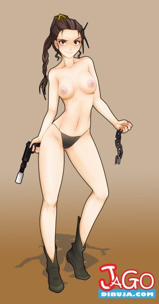 1667227 - Jago_(artist) Princess_Leia_Organa Star_Wars