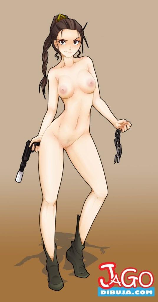 1667228 - Jago_(artist) Princess_Leia_Organa Star_Wars