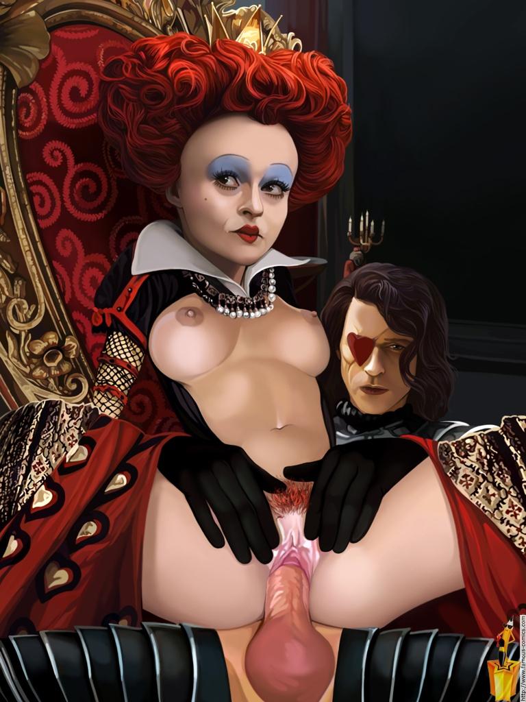 Порно сране